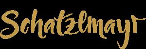 Modemanufaktur Schatzlmayr
